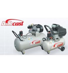 Компрессор Remeza Aircast СБ4/С-100.J2047B