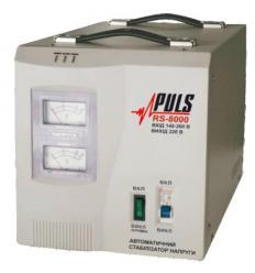 Стабилизатор напряжения PULS RS-10000