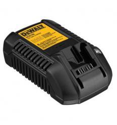 Зарядное устройство DeWalt DCB100, XR Li-Ion 10,8V