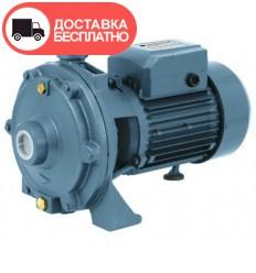 Центробежный насос Насосы+Оборудование 2CPm60Q