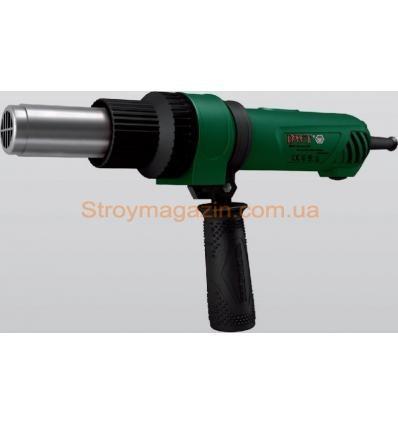 Технический фен DWT HLP 15-500