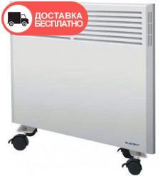 Конвектор Element CE-1002LK