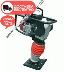 Вибротрамбовка Biedronka UW8010K