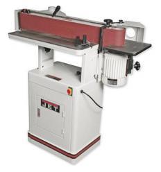 Осцилляционный станок для шлифования кантов JET OES-80CS (230)