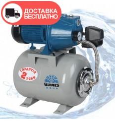 Насосная станция струйная Vitals aqua AJ 950-24e
