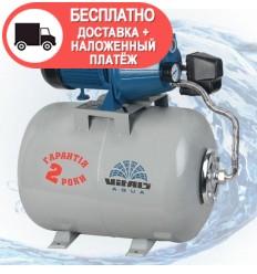 Насосная станция струйная Vitals aqua AJ 1055-50e