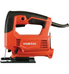 Лобзик Maktec MT431