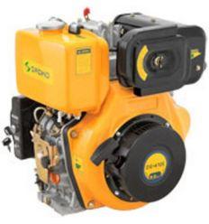 Дизельный двигатель Sadko DE-410E