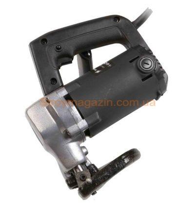 Вырубные ножницы Титан ПВН66-32