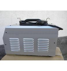 Инверторный полуавтомат Титан ПИCПА 200С+ДС