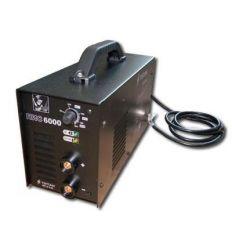 Сварочный инвертор Титан ПИС-6000