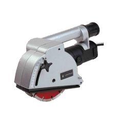 Штроборез Титан ПШМ15-150