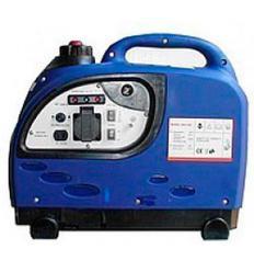 Инверторный генератор Wintech WIG-1000