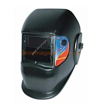 Маска сварщика Хамелеон Helmet 2000-E