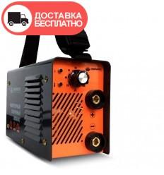 Сварочный инвертор Daewoo MINI DW-190 MMA