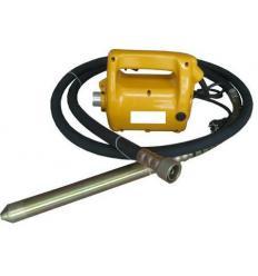Глубинный вибратор H3VH-1600/45
