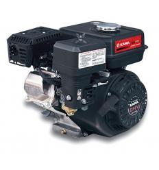 Бензиновый двигатель КАМА КG 160
