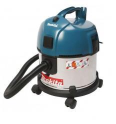 Промышленный пылесос Makita VC2010L