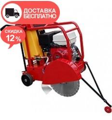 Швонарезчик Biedronka PZ1250K