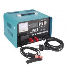 Пуско-зарядное устройство Puls CD -30R