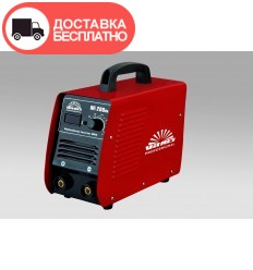 Сварочный инвертор Vitals professional Mi 200da