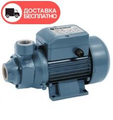 Центробежный насос Насосы+Оборудование PKm60