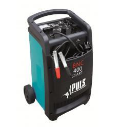 Пуско-зарядное устройство Puls BNC-400