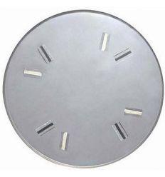 Затирочный диск 900 мм