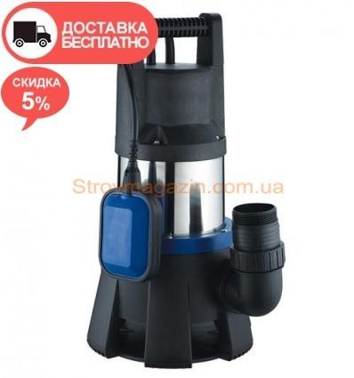 Дренажный насос Насосы+Оборудование DSP 12-9/1,3