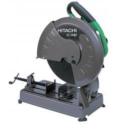Отрезная пила по металлу Hitachi CC14SF