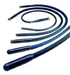 Пневматический глубинный вибратор Enar PNU-50