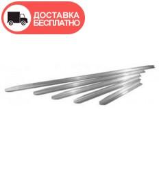 Рейка Tornado/Mistral/QX/Huracan L 1,5