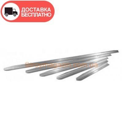 Рейка Tornado/Mistral/QX/Huracan L 3,0