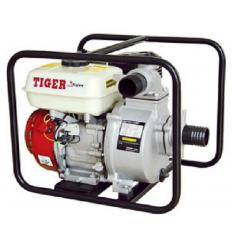 Мотопомпа Tiger TWP 20C