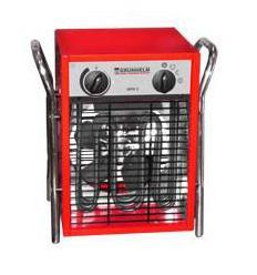 Электрический обогреватель Grunhelm GPH-22