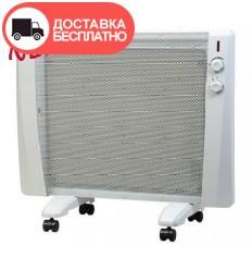 Микатермический обогреватель Element MK-1001