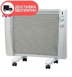 Микатермический обогреватель Element MK-1501