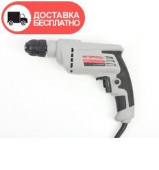 Электрическая дрель Интерскол Д-11/540 ЭР