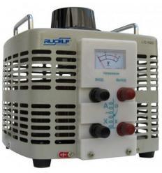 Лабораторный трансформатор Rucelf LTC-5000