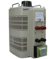 Лабораторный трансформатор Rucelf LTC-10000