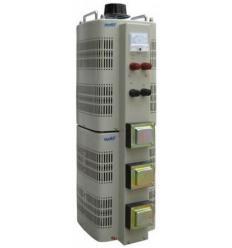 Лабораторный трансформатор Rucelf LTC-20000