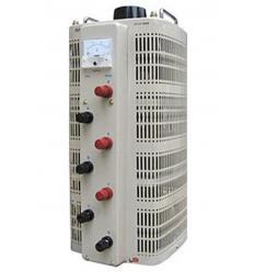 Лабораторный трансформатор Rucelf LTC-3-15000