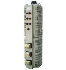 Лабораторный трансформатор Rucelf LTC-3-30000