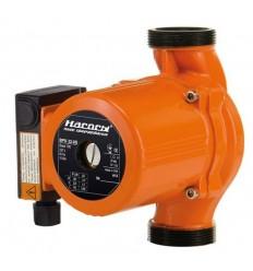 Циркуляционный насос Насосы+Оборудование BPS 32-8S-180