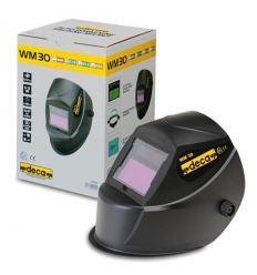 Сварочная маска хамелеон Deca WM 30 LCD