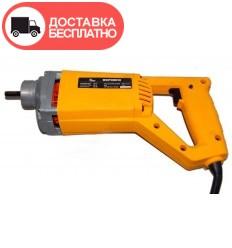 Глубинный вибратор Кентавр ВБР0801Э