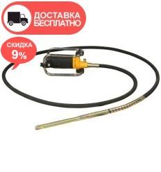 Глубинный вибратор Кентавр ВБР1502Э
