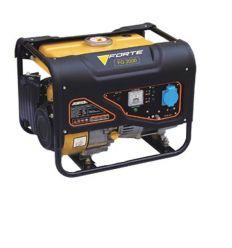 Генератор бензиновый Forte FG2000