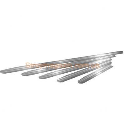 Сменная рейка Honker 12R blade