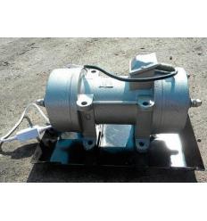 Виброплощадка электрическая Honker ZW-5